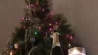 Champagne 3 - HD 1080i/60 video