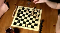 Checkmate video
