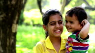 Cheerful Kids video