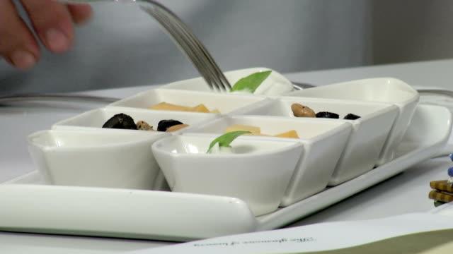 Chef is Taste Breakfast video