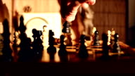 Chessmate - Bishop takes Queen video