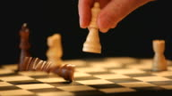 Chessmate  - HD1080p Canon 5Dmk2 video