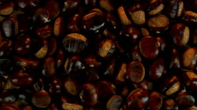 Chestnuts video