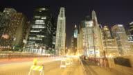 Chicago, IL Streets video