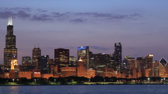 Chicago, IL video