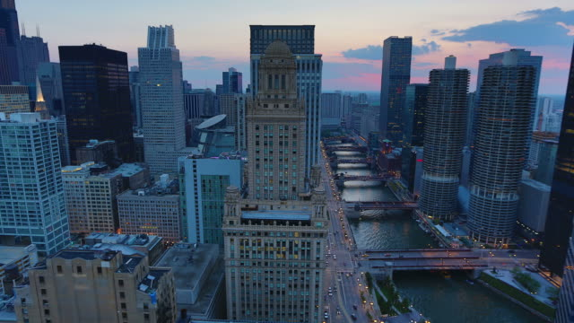 Chicago video