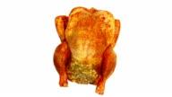 BBQ Chicken video