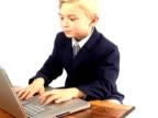 Child Prodigy video