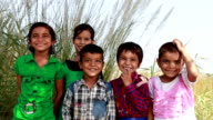 Children Laughing video