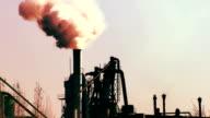 chimneys video