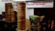 Chinese Dumpling streaming video