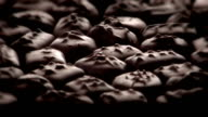 Chocolate 3 - Wide video