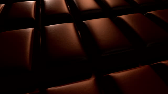 Chocolate Bar video