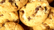 Chocolate Chip Cookies video