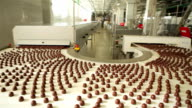 Chocolate Factory video