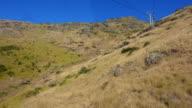 Christchurch Gondola - New Zealand video