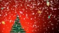 Christmas 2 video