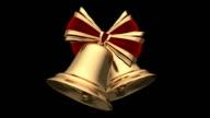 Christmas bells video
