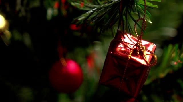 Christmas Decor video