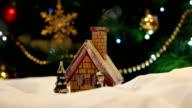 Christmas Eve video