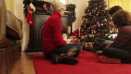 DOLLY: Christmas Gifts video