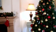 Christmas presents video
