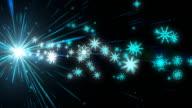 Christmas Star Long video