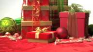 Christmas Still Life video