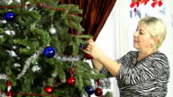 Christmas Time video
