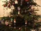 Christmas Tree Presents 1 video