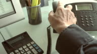 Chromakey phone   ID video