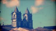 Church of  Santíssimo Sacramento video