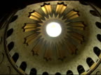 Church of the Holy Sepulchre video