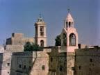 Church Of The Nativity video