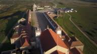 Church Sanctuary in Portugal video