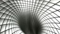 ciclo steel mesh video