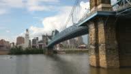Cincinnati video