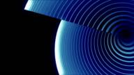 Circle Patterns video