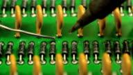 Circuit board video