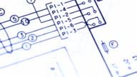 Circuit Diagram video