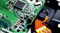 circuit macro view video