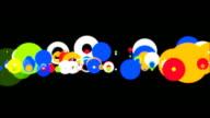Circular Disco D video