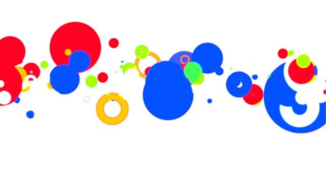 Circular Disco F video