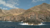 Circumnavigation of mediterranean sea coast video