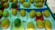 Citrons for Sale video