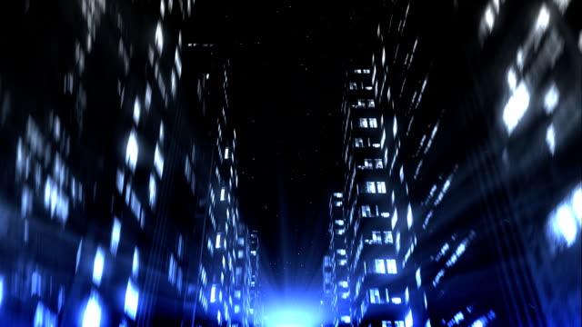 City Beat video