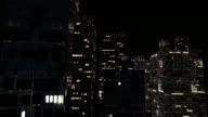 HD: City Lights video