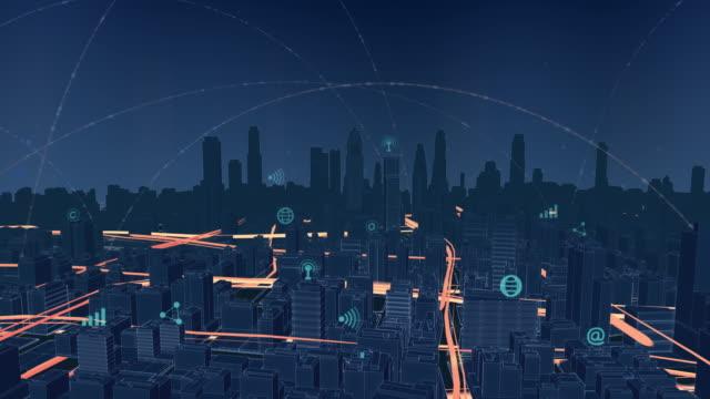 City Network video