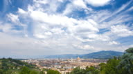 City of Florence, Italy video