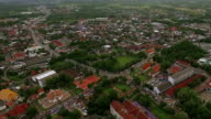 City of Nan Province video